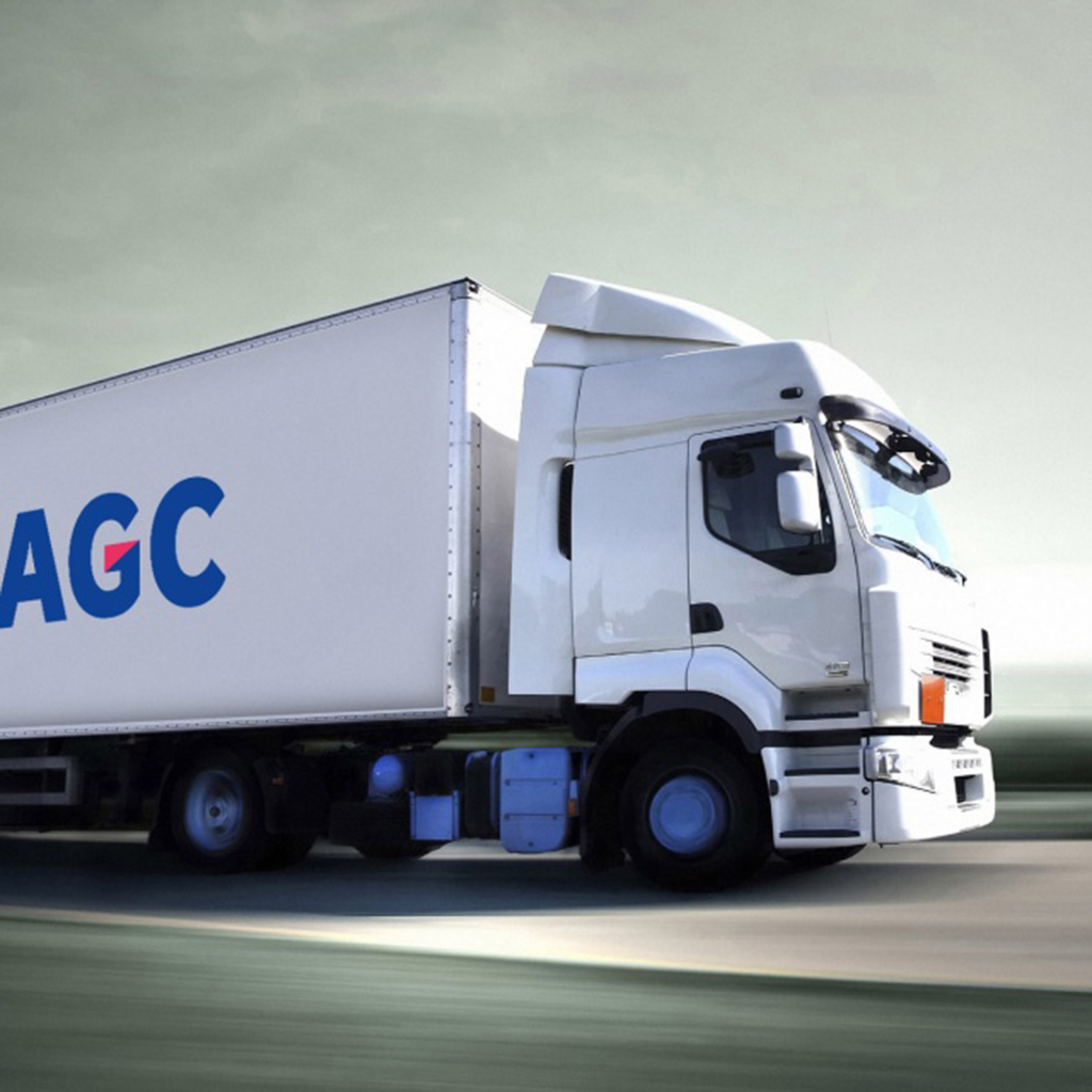 AGC_truck